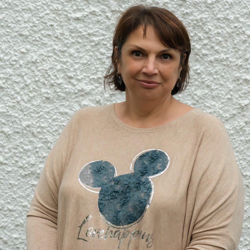 Lucia Seitz